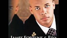 James fortune i wouldnt know you